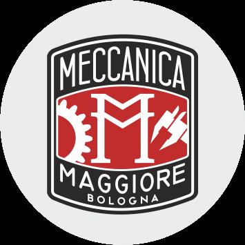 Meccanico Maggiore (Италия)