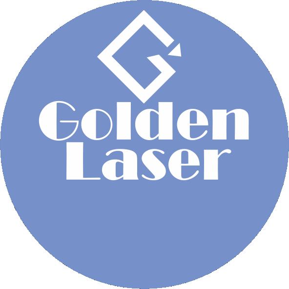 Golden Laser