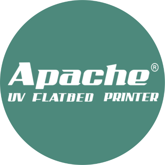 Apache (Ю.Корея)