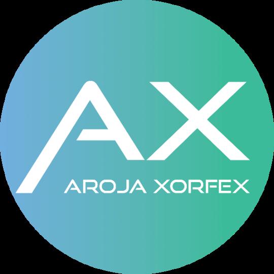 Aroja Xorfex (Чехия)
