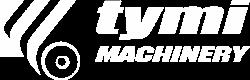 Tymi Machinery