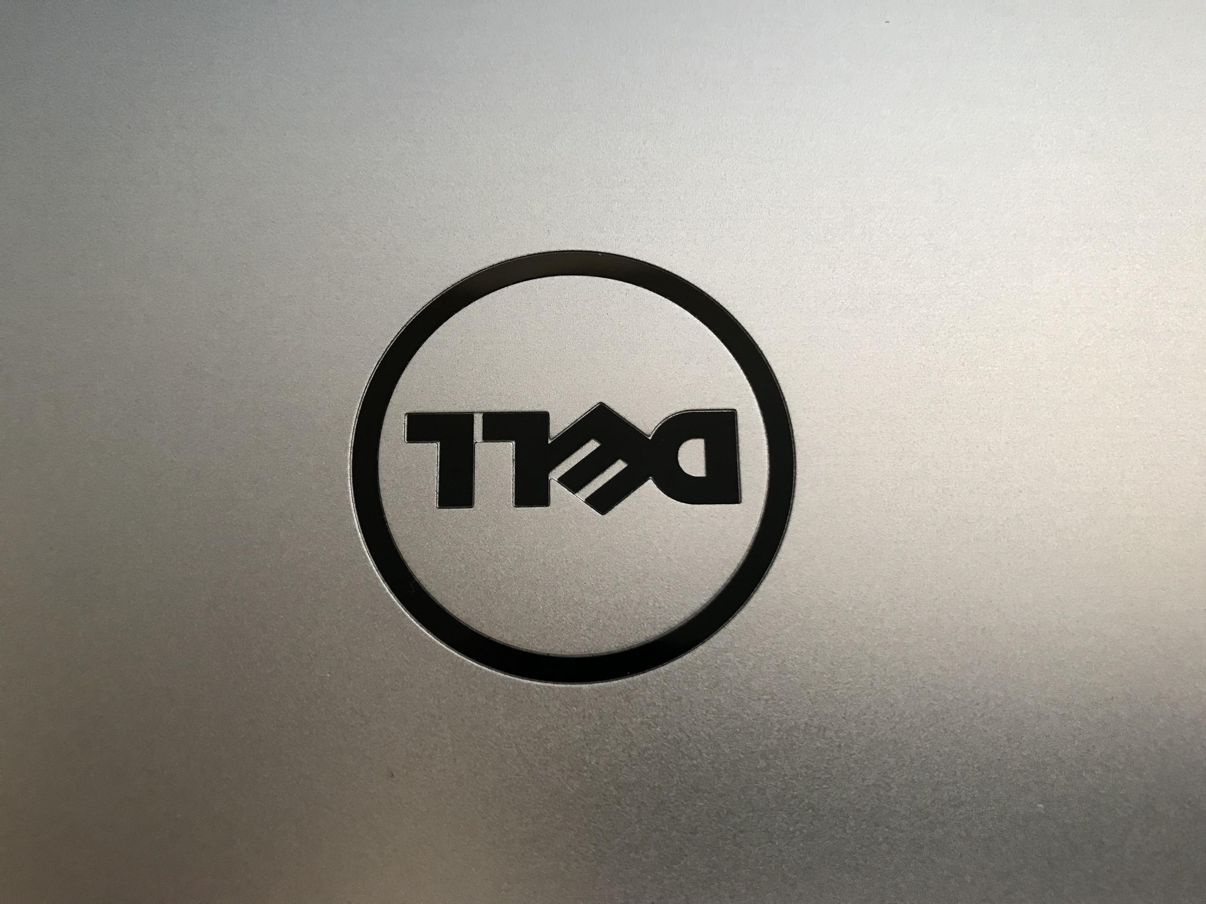 Dell i7 Full HD для профессиональной обработки видео