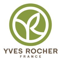 yves rocher project