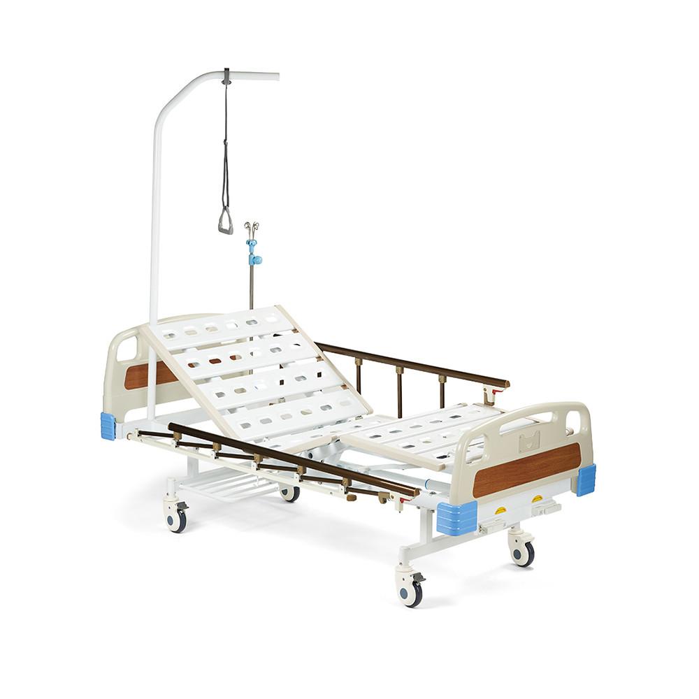 Кровать медицинская функциональная RS105-B