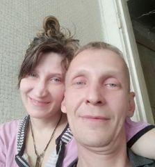 НИКОЛАЙ ОХОТНИКОВ Д.НОВОЕ ДЕВЯТКИНО