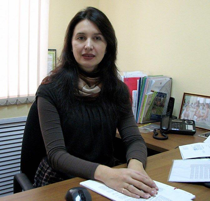 """Отзывы - Детский центр """"Контакт"""" в Брянске"""