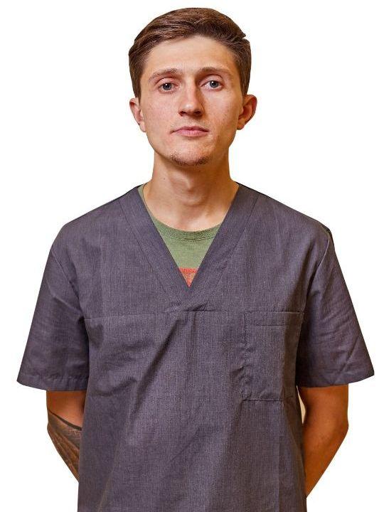 эрготерапия в Брянске
