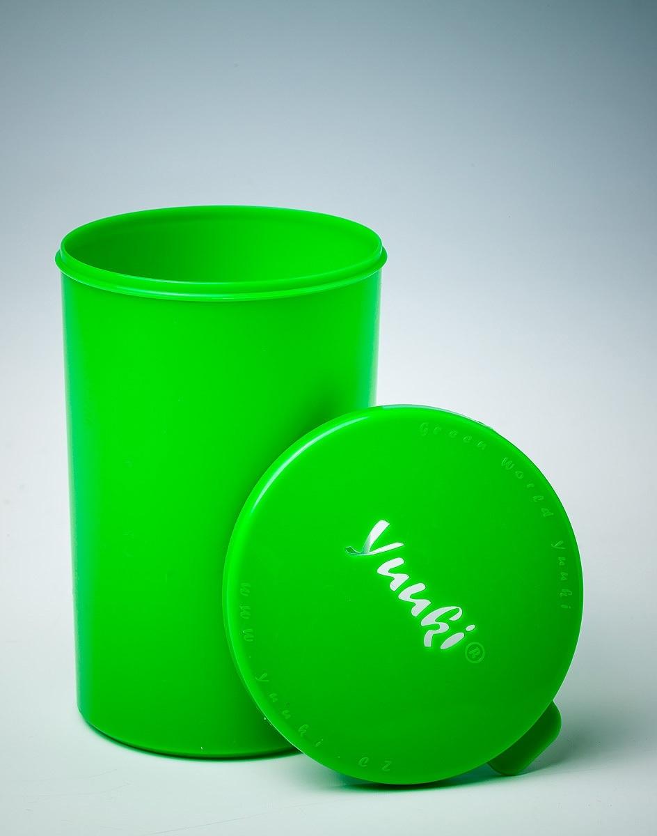 Менструальная чаша YUUKI SOFT LARGE 2 размер L