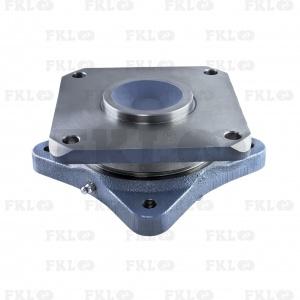 bearing ZGKU309-2S M43400468R GASPARDO FKL