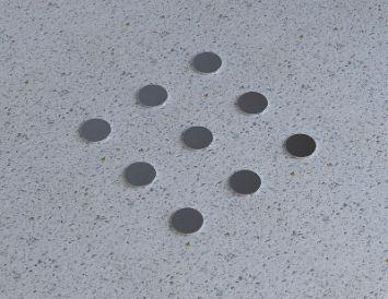круглые прутки