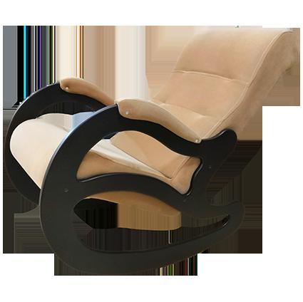 Кресло-качалка Эмилия