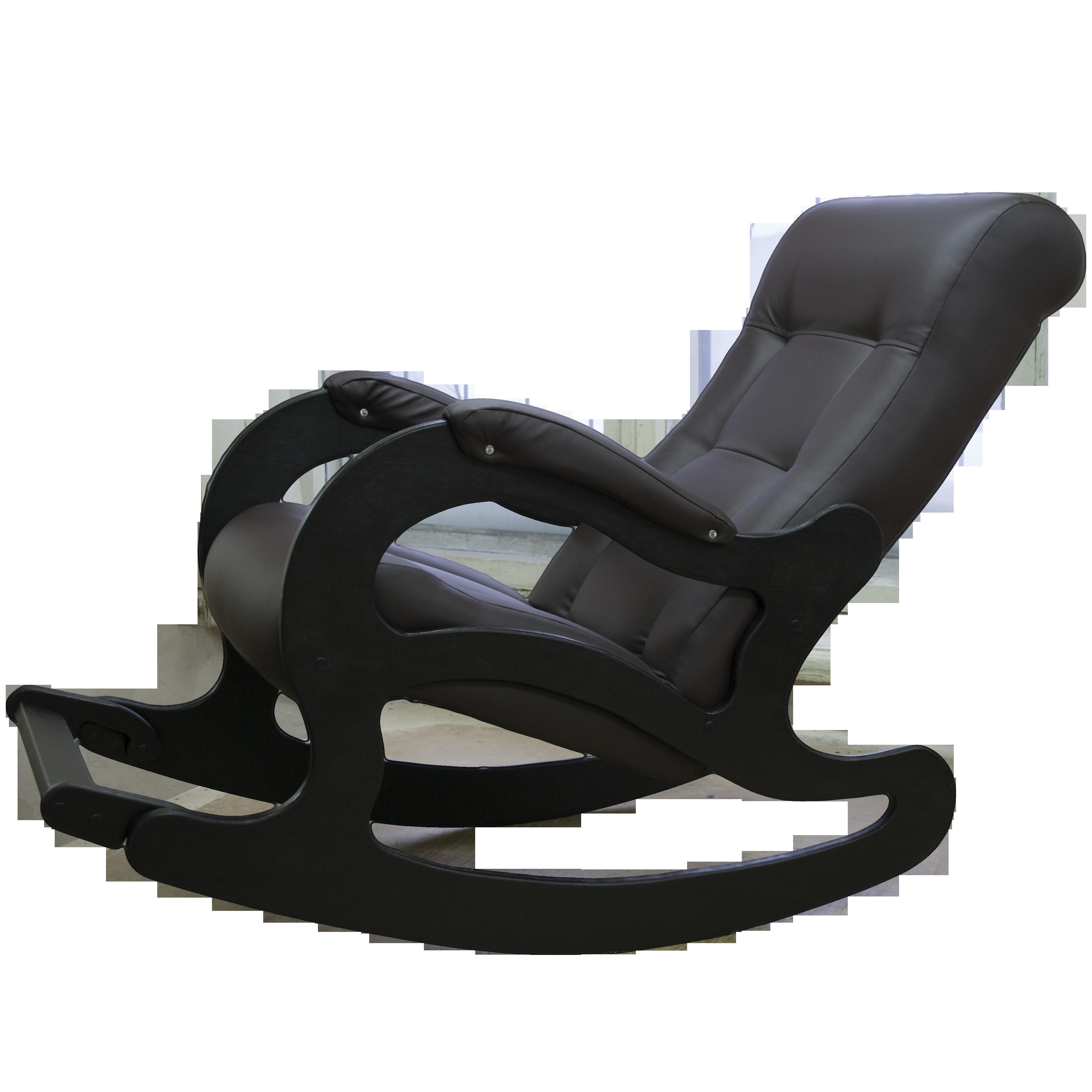 Кресло-качалка Феерия