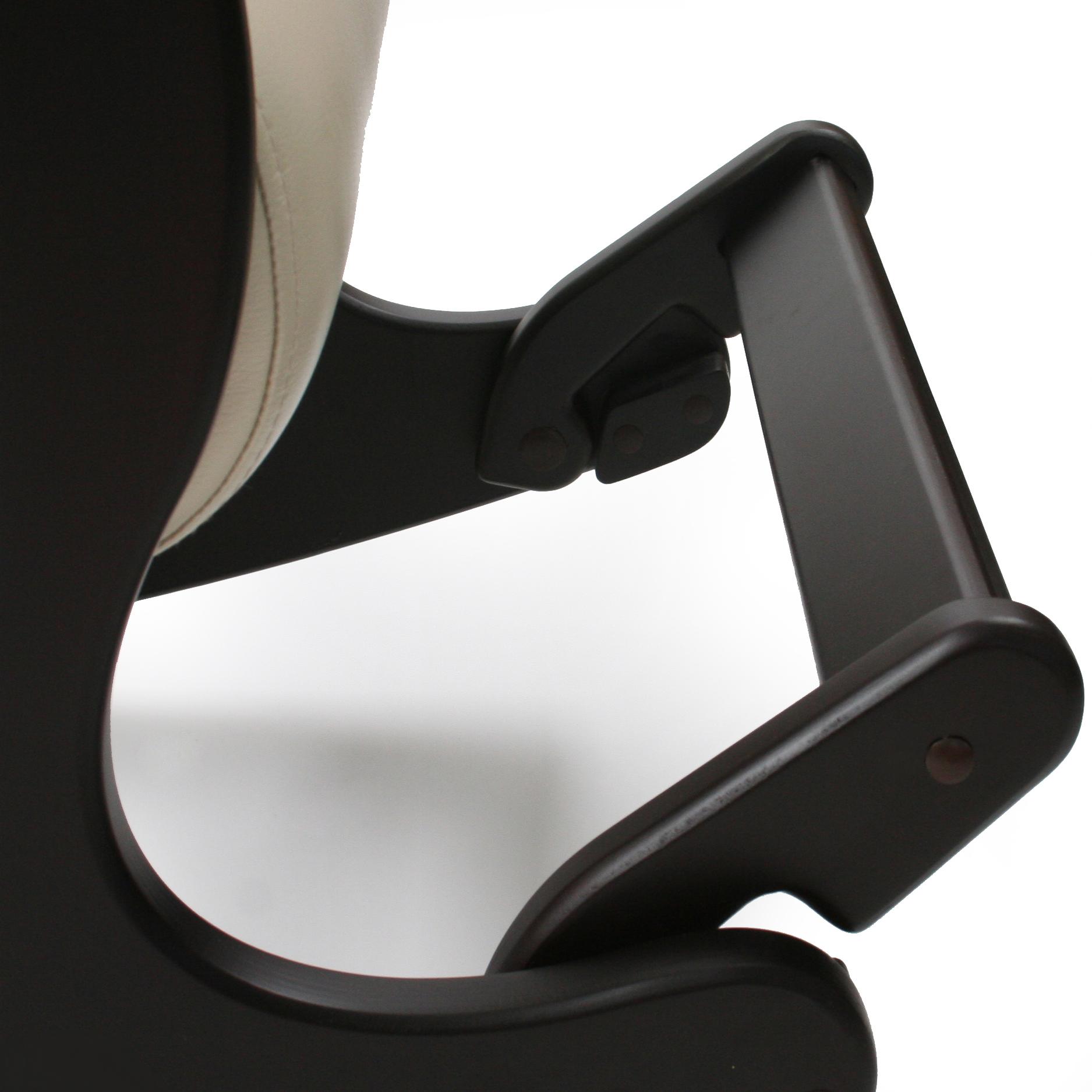 Кресло-качалка Люксари