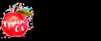 Фрукетон лого