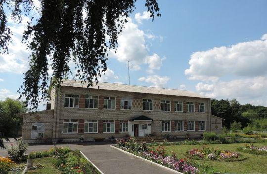 ГУСО «Акшинский социально-реабилитационный центр для несовершеннолетних «Задор» Забайкальского края