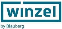 Рекуперы Winzel