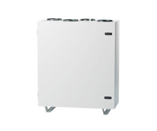 Domekt CF 700 V C6