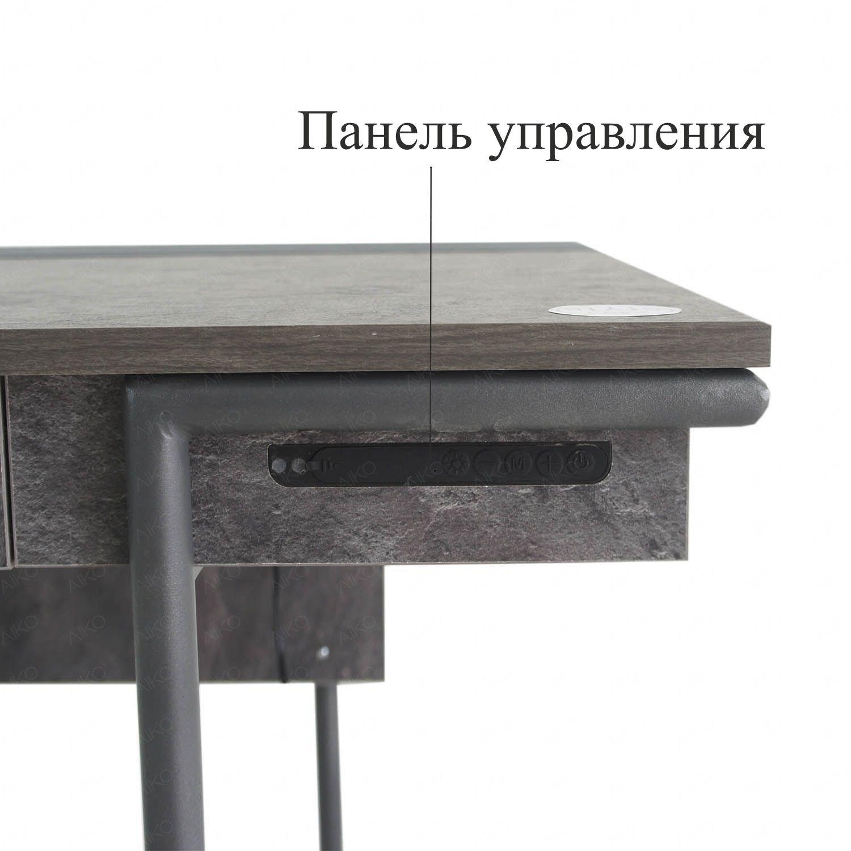 Стол письменный EXPANSIYA
