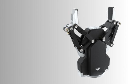 ЗахватDH-Robotics AG-95