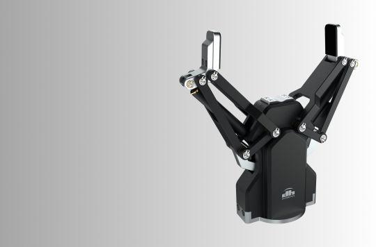 Захват DH-Robotics AG-145