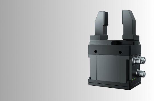 Захват DH-Robotics PGI-140