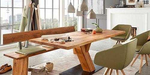 Как прокрасить деревянную мебель