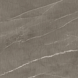 Плитка Hygge Mocca (42x42)