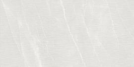 Плитка Hygge Light (31,5x63)
