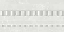 Плитка Hygge Light Mix (31,5x63)