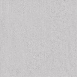 Плитка Mallorca Grey (42x42)