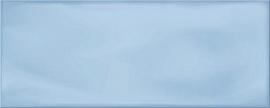 Плитка Nuvola Aqua (20,1x50,5)