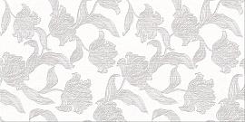 Плитка Mallorca Grey Floris (31,5x63)
