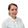 Лайла Саламова
