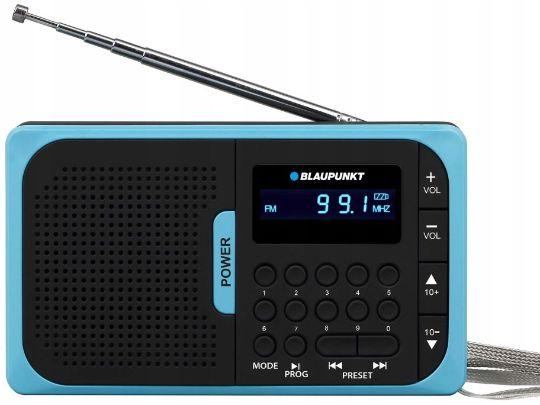 Радиоэлектронная аппаратура