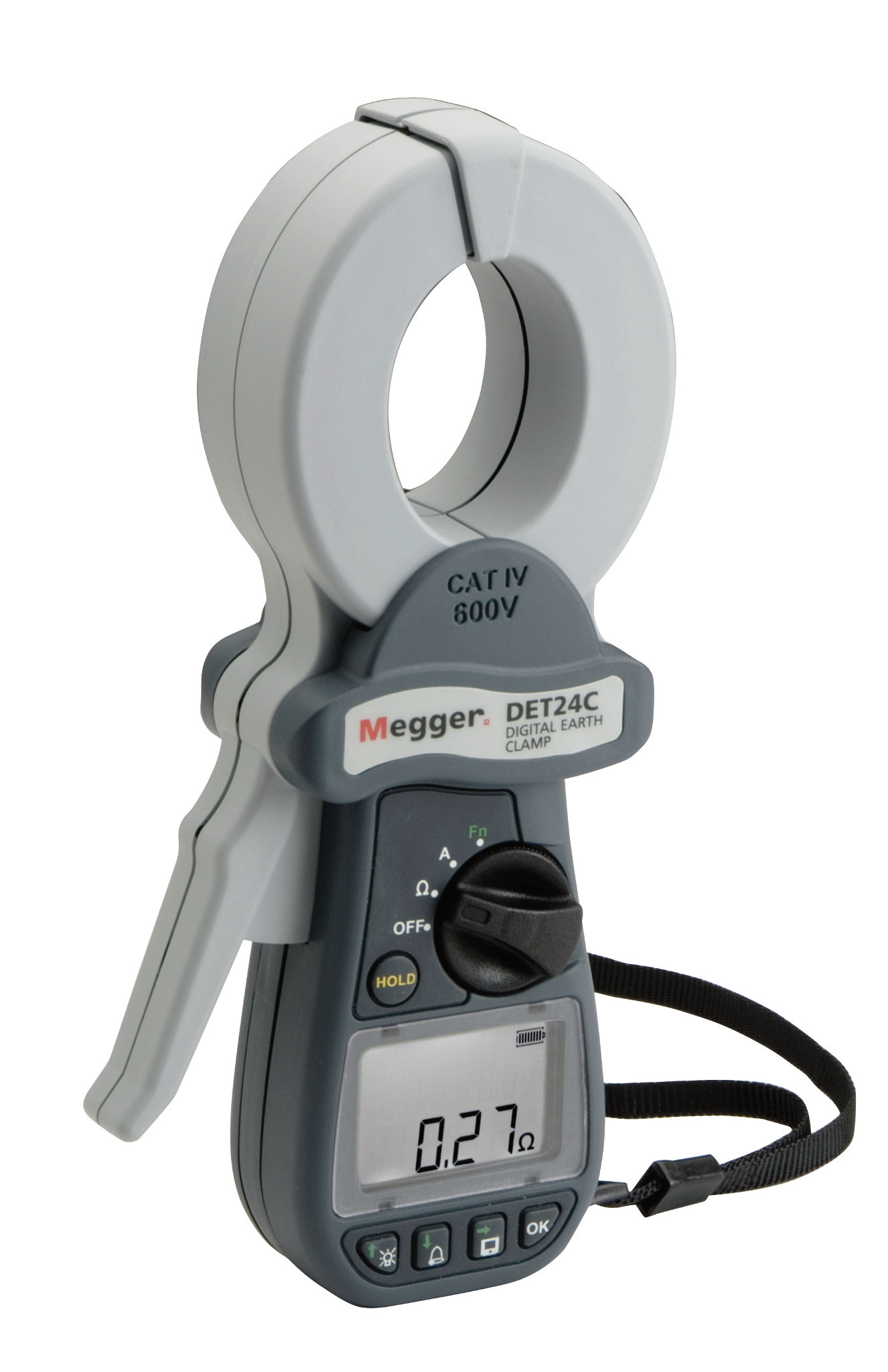 Официальный интернет-магазин Megger
