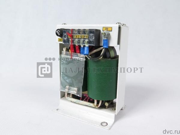 Трансформатор BKC-160