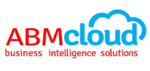 ABM Cloud [abmcloud.com], Елена Щепаник, г. Москва