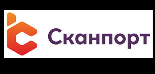 Сканпорт [scanport.ru] Александр Закордонец, Москва
