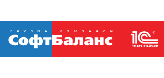 СофтБаланс [softbalance.ru], Екатерина Рапопорт, г. Санкт-Петербург
