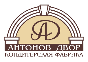 Антонов двор