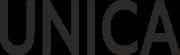 Логотип Unica