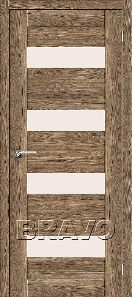 картинка Легно-23 Original Oak от магазина Двери Диас