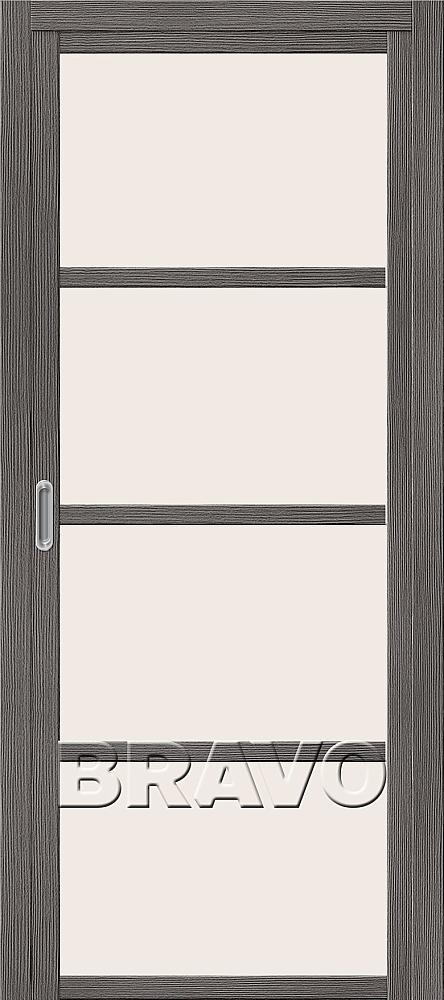 фото Твигги V4  Grey Veralinga от магазина дверей Диас