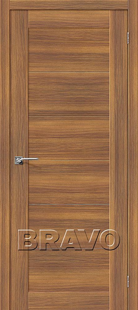 картинка Легно-21 Golden Reef от магазина Двери Диас