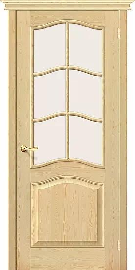 картинка М7 Без отделки от магазина двери ДИАС