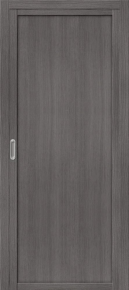 фото Твигги M1  Grey Veralinga от магазина дверей Диас