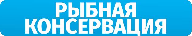 Молочная империя; доставка молочных продуктов; молочные продукты; молочные продукты из казахстана; молочные продукты из беларуси; молоко оптом; молоко оптом москва; молоко;