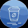 Для кафе и кофеен