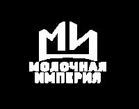 Молочная империя; доставка молочных продуктов; молочные продукты; молочные продукты из казахстана;молочные продукты из беларуси; молоко оптом; молоко оптом москва