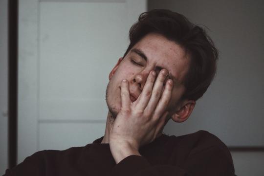 С какими женщинами мужчины не хотят отношений?